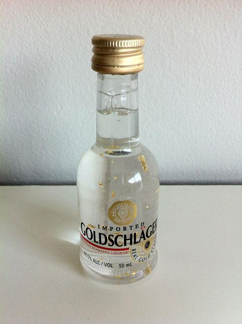 goldschlager-nips