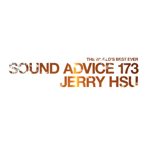 jerry-hsu-sound-advice