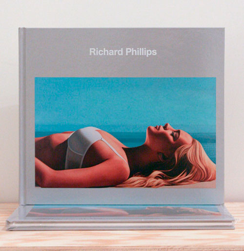 karma-books-richard-phillips