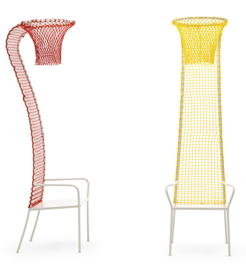 lazy-basketball-chair