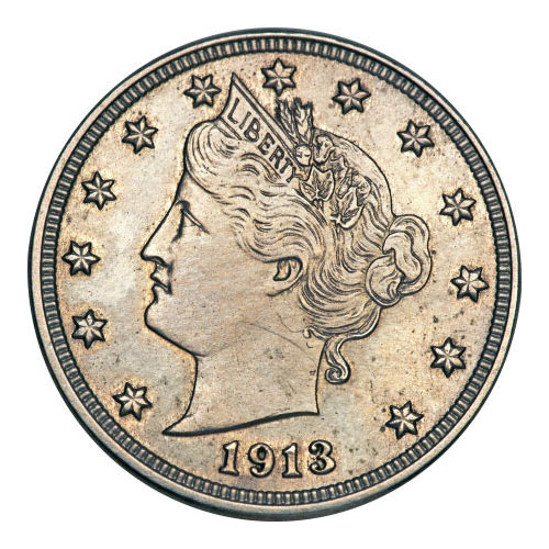 liberty-nickel-front