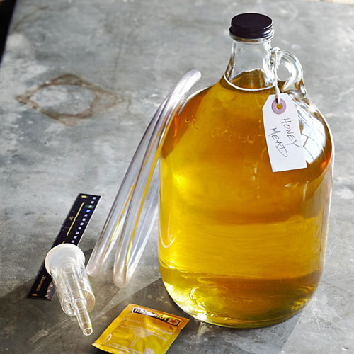 mead-making-kit