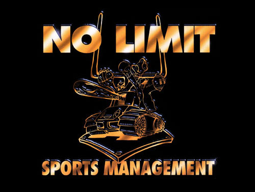 no-limit-sports-management