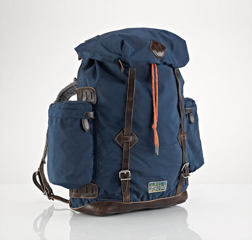 polo-nylon-utility-backpack