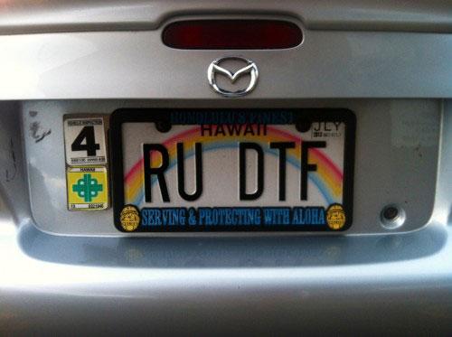 ru-dtf-david-potes