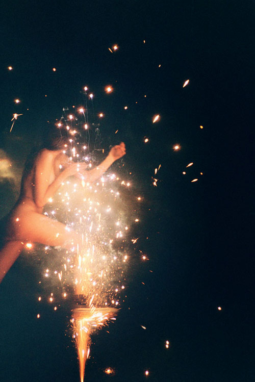 ryan-mcginley-fireworks