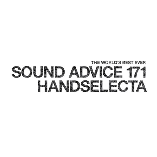 sound-advice-handselecta