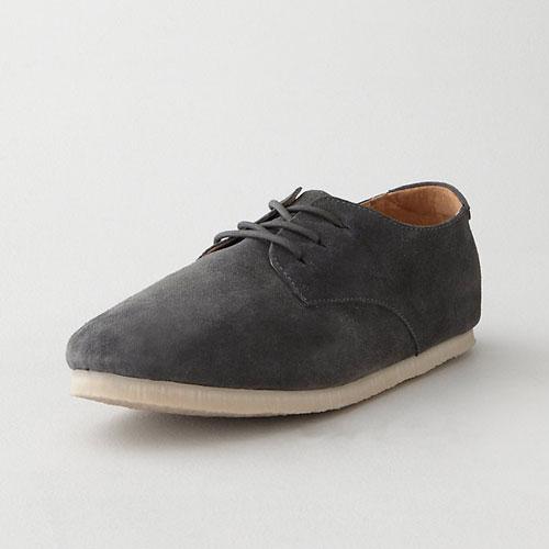 sud-shoe