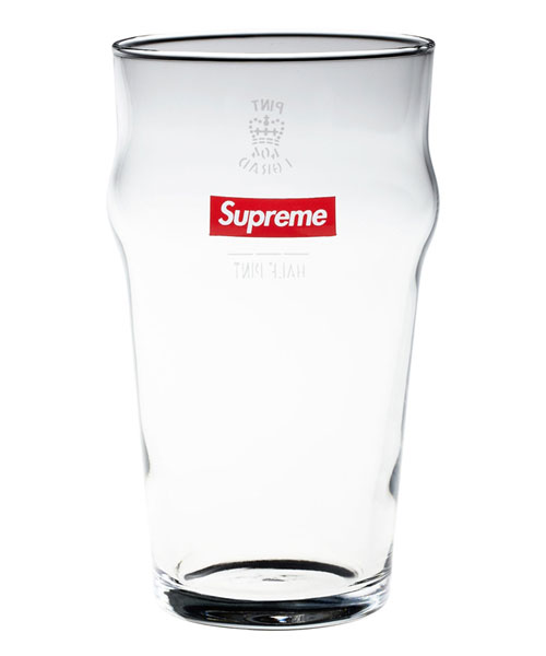 supreme-pint-glass