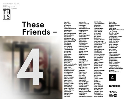 these-friends-4