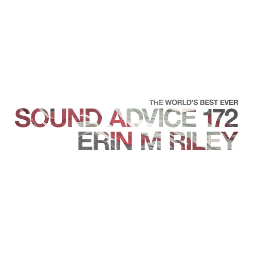 twbe-sound-advice-erin-m-riley