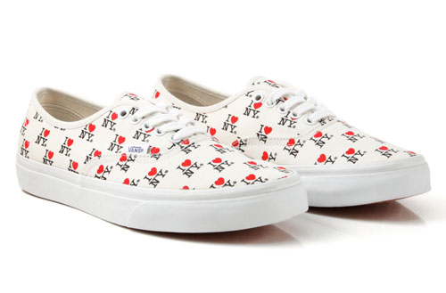 vans-i-love-new-york