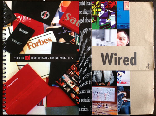 wired-media-kit-1992