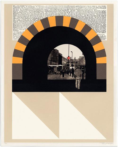 Evan-Hecox-Print-01