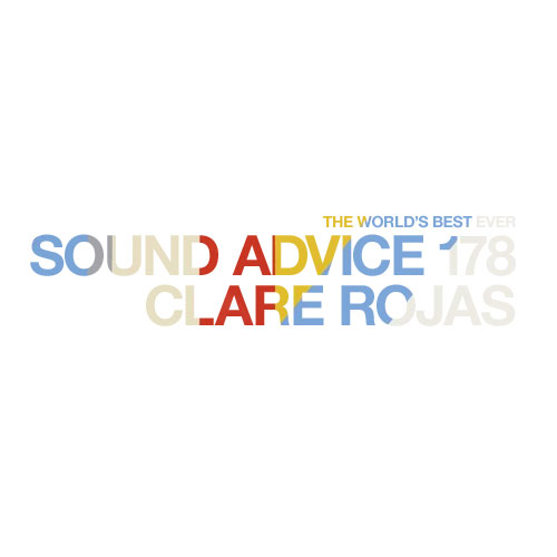 Sound-Advice-Clare-Rojas