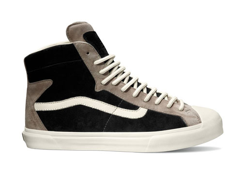 Vault-by-Vans_TH-Revere-Hi-LX_Black_Spring-2013