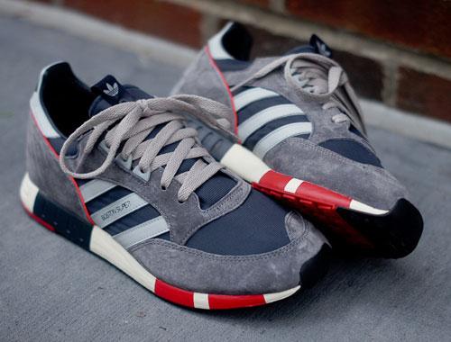 adidas-boston-og