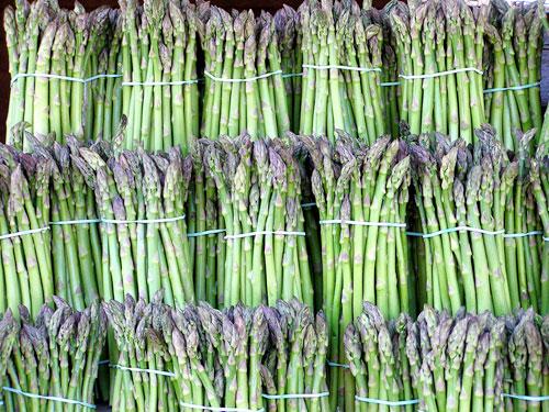 asparagus-pee-smell