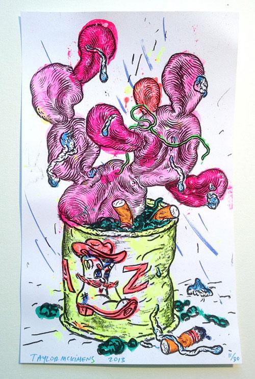az-boot-cactus