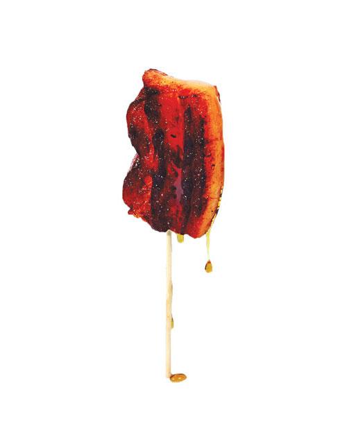 bacon-kebab-ny-mag