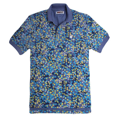 boast-floral-print-shirt