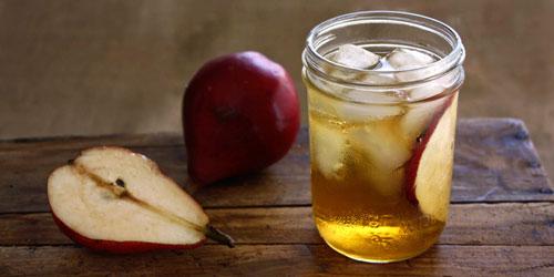 bourbon-ginger