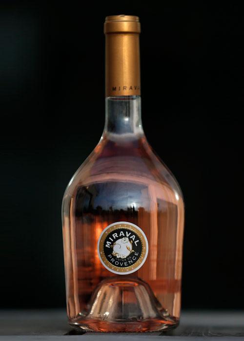 brad-pitt-angelina-jolie-rose-wine-miraval-provence