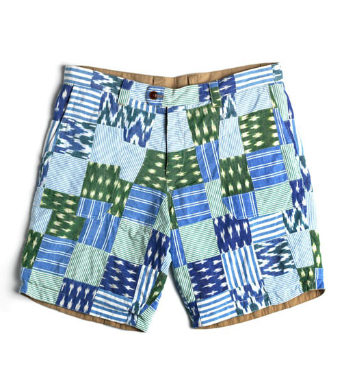 burkman-bros-reversible-patchwork