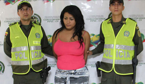 criminal-breast-implants-colombia