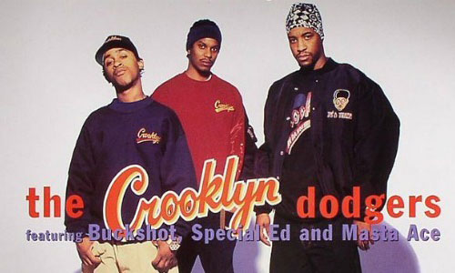 crooklyn-dodgers-crooklyn