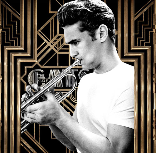 franco-gatsby