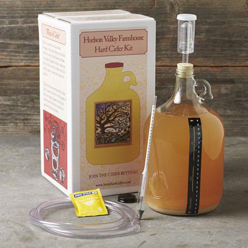 hard-cider-kit
