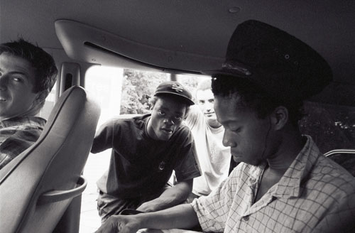 harold-hunter-legends-never-die-Gunars-Elmuts