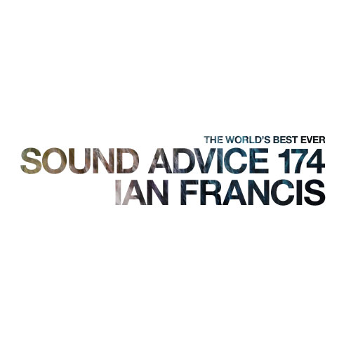 ian-francis-sound-advice