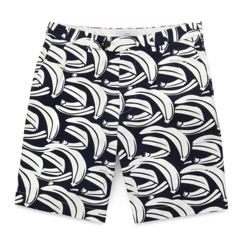 jack-spade-banana-shorts