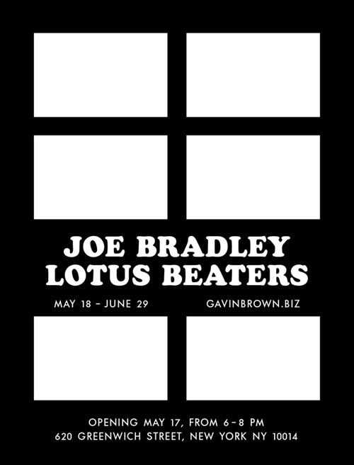 joe-bradley