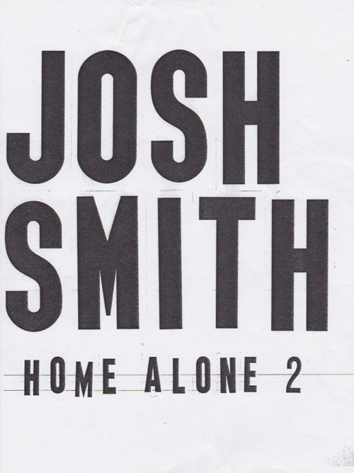 josh-smith-home-alone-2