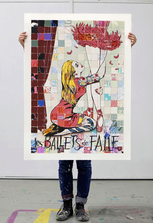 les-ballets-de-faile