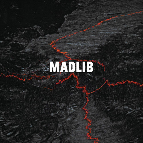 madlib-the-mad-march