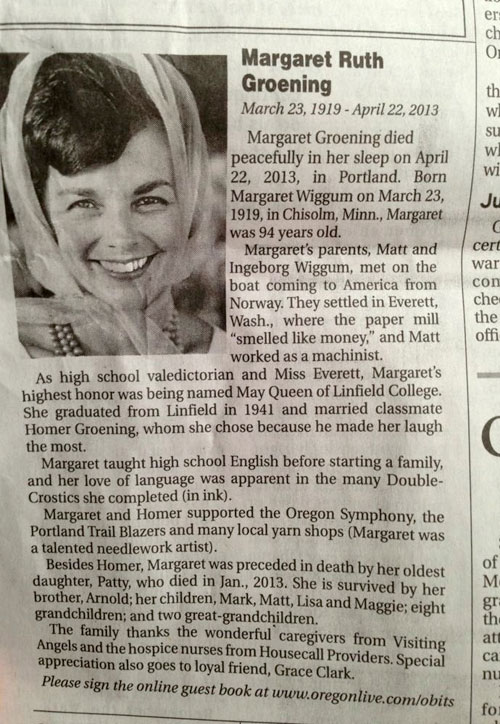 matt-groenings-mom-obituary-simpsons
