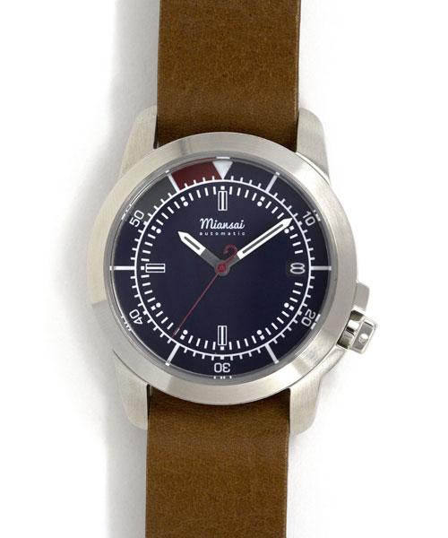miansai-m3-watch