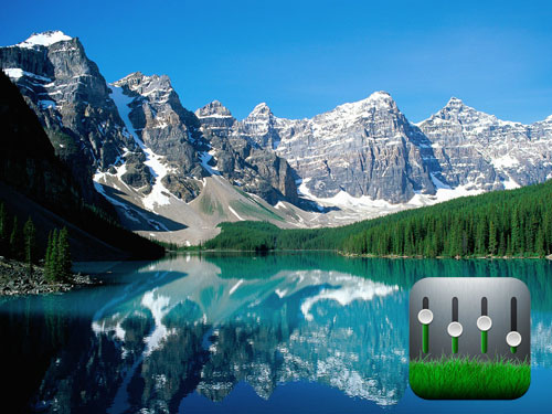 nature-sounds-lake-moraine