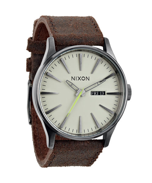 nixon-sentry