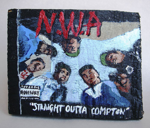 nwa-folk-art