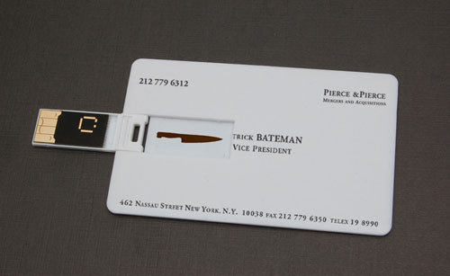 patrick-bateman-business-card-1-gb