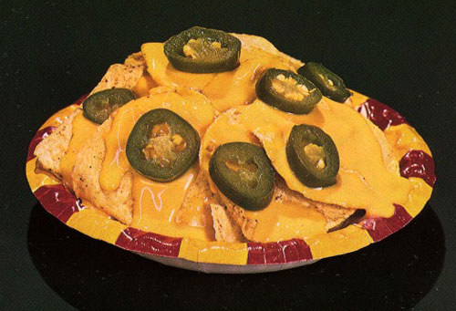 ricos-nachos-history-of-nacho