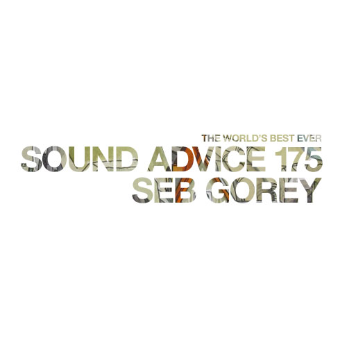 seb-gorey-sound-advice