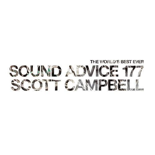 sound-advice-scott-campbell