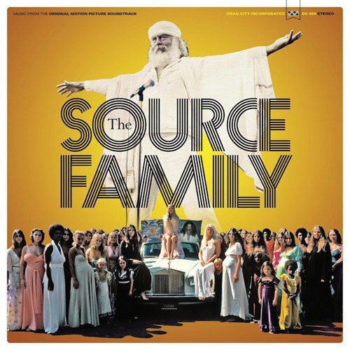source-family-soundtrack