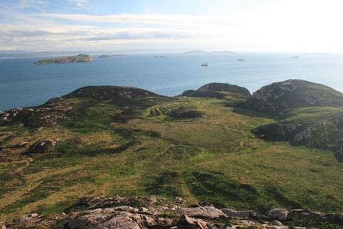 tanera-mor-summer-isle